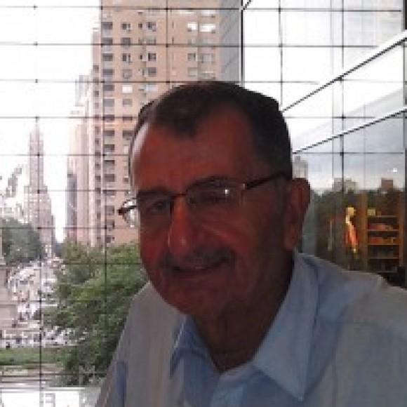 Illustration du profil de FREESPIRITLOVE