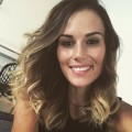 Illustration du profil de francisca lossano